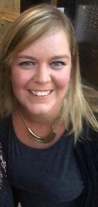 Amanda Hardy