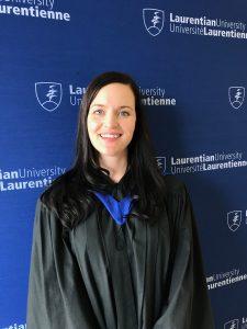 Danielle Labranche